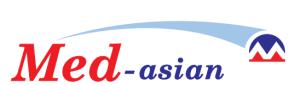 Med-Asian.com